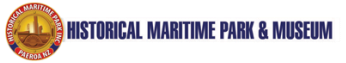 Historical Maritime Park & Museum